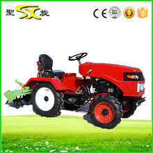 mini tractor cultivator from weifang shengxuan machinery co.,ltd.