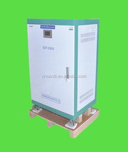 20KW Off Grid Inverter with Australia CEC Listed and CE Approved