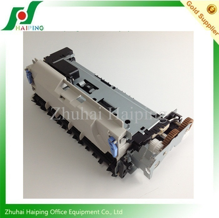 RG5-5063-000 RG5-5064-000 C8049-69013 Original printer parts fuser unit for HP LaserJet 4100 4101MFP fuser assembly fuser kit