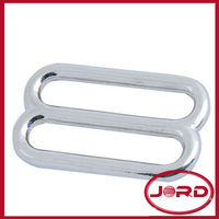 metal slider buckle