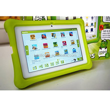 "NEWEST popular silicone case for 7 inch tablet pc, 7"" android tablet cases with back camera hole, anti shock_7_inch_tablet_case"