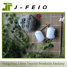 Fashion toilet soap,camay soap bars