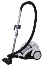 Hot selling cylinder bagless vacuum cleaner with ERP1AT405