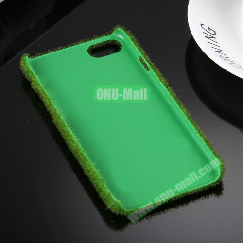 Buying Request Simulation 3D Green Grass Lawn Mobile Phone Case Cover for iPhone 7