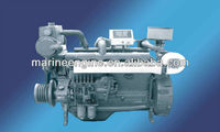 deutz marine engine TBD226-3C TBD226-4C TBD226-6C for fishing boat