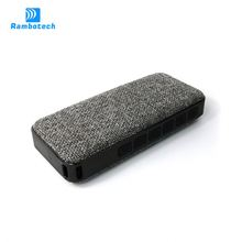 IP66 waterproof resistant bluetooth V4.2 wireless speakers innovative swimming outdoor portable-RS600