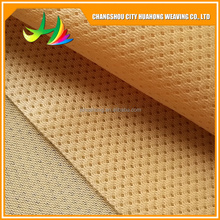 200 kg a color, Breathable & easy to clean,sport mesh fabric
