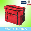 Picnic Cold Drink Insulation Bag Cooler Bag Freezable