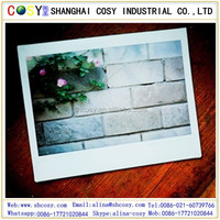 3D photo printing paper glossy photo paper A4/A5/A3/3R/4R/5R photo paper