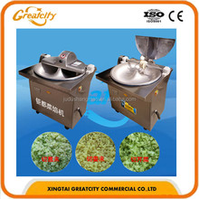 multifunctional chinese vegetable cutter,multi fuction vegetable cutter,used sesame paste maker