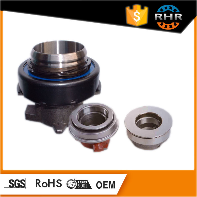 High preformance Clutch Release Bearing cluth Bearing 688808