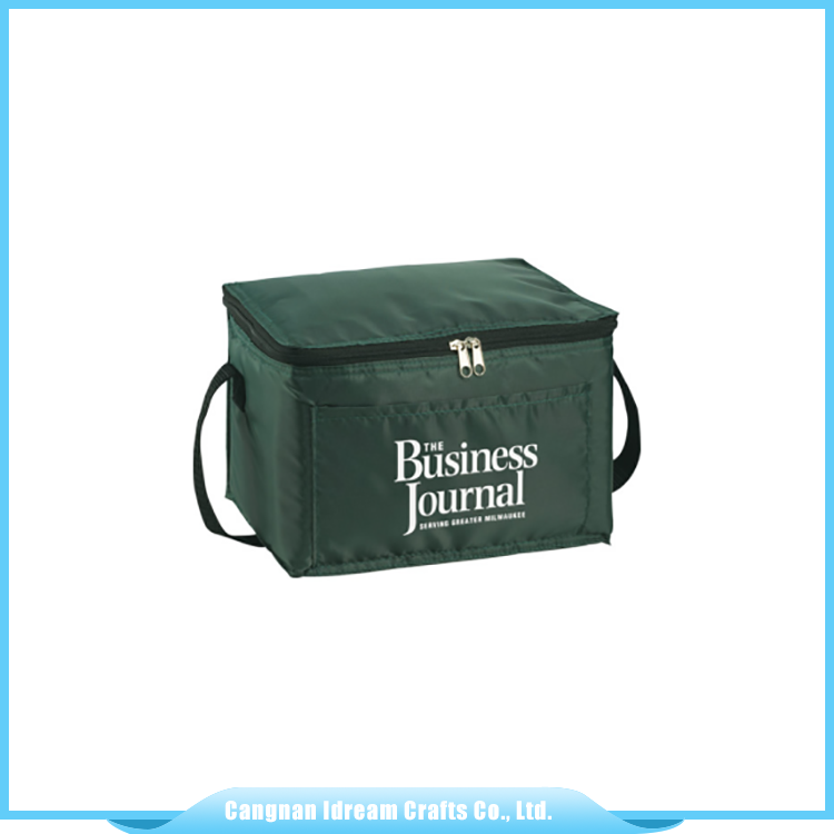 promotion lunch cooler bag