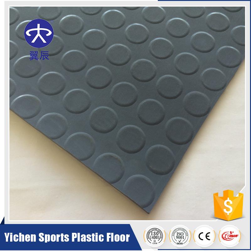 Alibaba commercial vinyle pvc rev tement de sol - Revetement de sol plastique ...