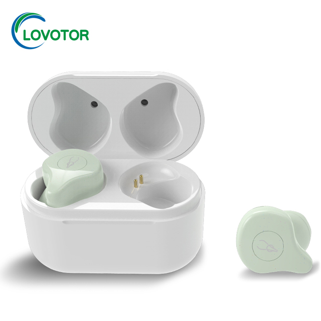 BT 5.0 TWS SABBAT <strong>X12</strong> Wireless Earphones Wireless Earbuds with Charging <strong>Case</strong>