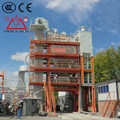 hot mix asphalt plant, Britain ACP-Titan Technology, mobile asphalt mixing plant