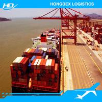 cheap shipping cost to bangladesh ocean freight