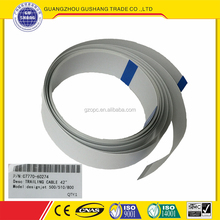 C7770-60274 New compatible plotter trailing cable for HP 500 42inch 510 800 Printer Plotter parts