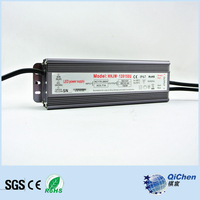 DC 12V 150W Power Supply Switching