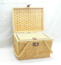 Factory price good quality wooden box wholesale
