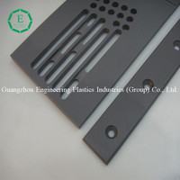 China Factory Direct PVC Plastic Plate