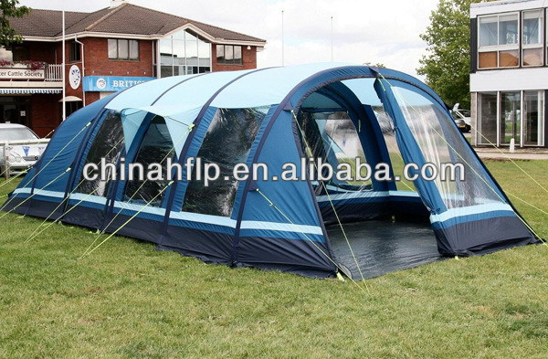 2013 fashion outdoor folding camping car top tent