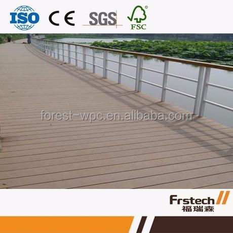 Di legno balcone ringhiere disegni ringhiera in legno per for Ringhiere in legno per esterni