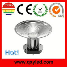 2014 Newest design IP65 Waterproof 80w led high bay