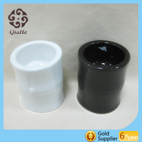 New style high quality ceramic candle holder