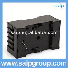 2014 China Made 11 pin Qsn6.5-0.1 contact spring relay socket MX78750(10F-3Z-C3)