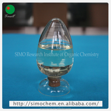 Oilfield chemicals of emulsion breaker / demulsifier SPF-1