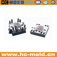 High Quality Automotive Checking Fixture