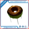 /product-detail/custom-made-audio-coil-choke-inductor-and-wound-wire-transformer-design-60674516594.html