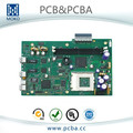 Custom Circuit Boards,PCB maker,Electronics Assembly