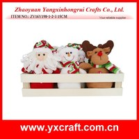2016 new hot items gifts,cheap bulk christmas gifts,christmas deer