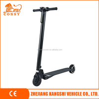CF1001 electric scooter roller