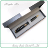 Alibaba Online Shopping Wholesale Stationeries PEN