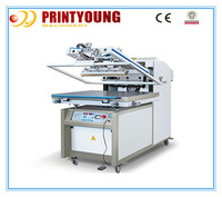 FB-4060 Microcomputer Automatic silkscreen printing machine