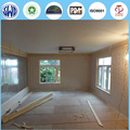 closed cell polyurethane foam manufacturer