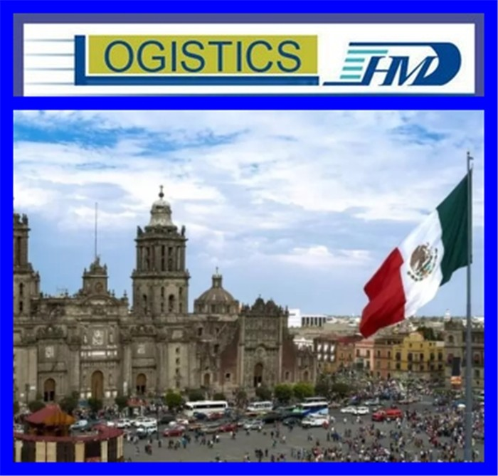 Ceramics Air Freight from shenzhen To Guadalajara Mexico
