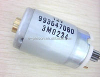 Free Shipping Automotive application HC355XLG-101(993647060) DC electric motor