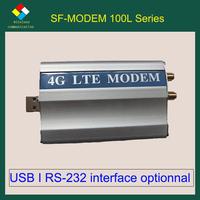 SF-M100L Verizon 4G LTE USB Modem