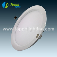 Customized Hotsell New 240x12mm Ceiling LED Panel Light 18W