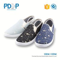 Slip on best price chinese espadrilles women shoes