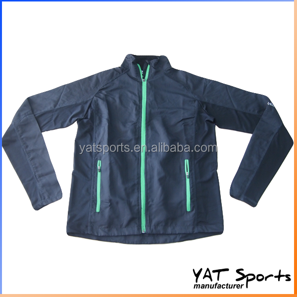 Design your own cycling clothing uk long sweater jacket for Design your own shirts and hoodies