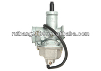 150cc motor 2-stroke carburetor, motorcycle part
