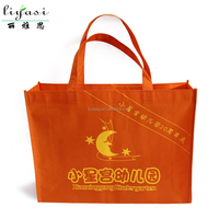 Trade Show Giveaway Non Woven Bag,Wholesale Custom Printed Promotion Bag,Tote Bag