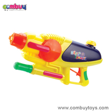 Most popular summer toy plastic water real guns for kids