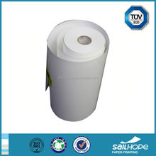 Economic newly design wound care medical paper towel