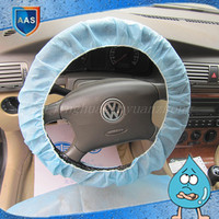 top quality heated steering wheel cover manufacturer