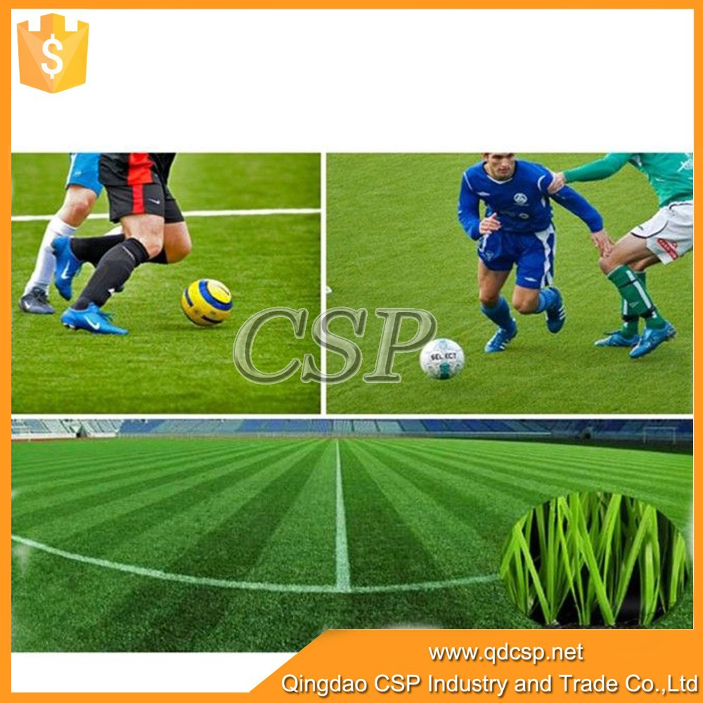 2015 hot new products artificial turf grass /Artificial turf /fake grass lawn for football